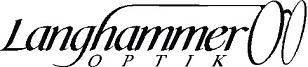 Generální partner - Langhammer optik - http://langhammer-optik.cz/