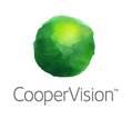 Generální partner - Coopervision - http://coopervision.cz/