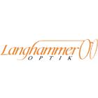 Partneři - Langhammer Optik - http://www.langhammer-optik.cz/